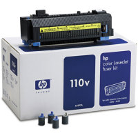 Hewlett Packard HP C4197A Laser Toner Fuser Kit