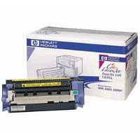 Hewlett Packard HP C4198A Laser Toner Fuser Kit 220 Volt