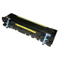 Hewlett Packard C4265 Laser Toner Fuser Assembly