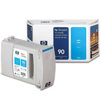 Hewlett Packard C5060A ( HP 90 ) InkJet Cartridge