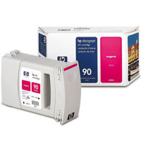 Hewlett Packard C5062A ( HP 90 ) InkJet Cartridge