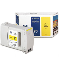 Hewlett Packard C5064A ( HP 90 ) InkJet Cartridge