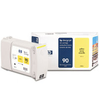 Hewlett Packard C5065A ( HP 90 ) InkJet Cartridge
