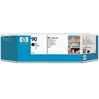 Hewlett Packard HP C5082A ( HP 90 ) MultiPack