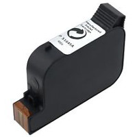 Hewlett Packard HP C6120A Remanufactured InkJet Cartridge