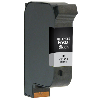 Hewlett Packard HP C6195A Replacement InkJet Cartridge