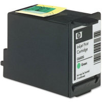 Hewlett Packard HP C6602G POS InkJet Cartridge