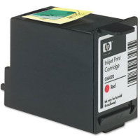 Hewlett Packard HP C6602R InkJet Cartridge