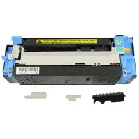 Hewlett Packard HP C7085-96004 Laser Toner Fuser Assembly