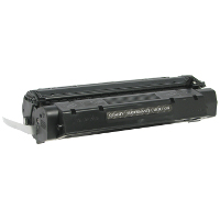 Hewlett Packard HP C7115A / HP 15A Replacement Laser Toner Cartridge