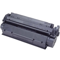 Hewlett Packard HP C7115X ( HP 15X ) Compatible Laser Toner Cartridge