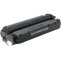 Hewlett Packard HP C7115X / HP 15X Replacement Laser Toner Cartridge by West Point