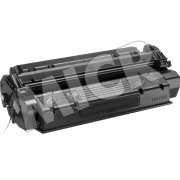 Hewlett Packard HP C7115X ( HP 15X ) MICR Compatible Laser Toner Cartridge