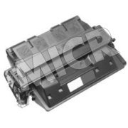 HP C8061X ( HP 61X ) Compatible MICR Laser Toner Cartridge