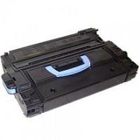 Hewlett Packard HP C8543X ( HP 43X ) Compatible Laser Toner Cartridge