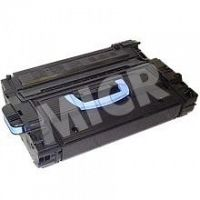 Hewlett Packard C8543X ( HP 43X ) Compatible MICR Laser Toner Cartridge