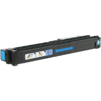 Hewlett Packard HP C8551A ( HP 882A Cyan ) Compatible Laser Toner Cartridge