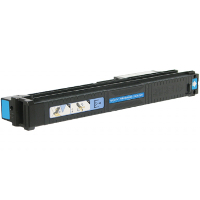 Hewlett Packard HP C8551A / HP 882A Cyan Replacement Laser Toner Cartridge