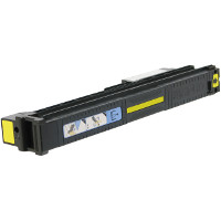 Hewlett Packard HP C8552A ( HP 882A Yellow ) Compatible Laser Toner Cartridge