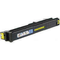 Hewlett Packard HP C8552A / HP 882A Yellow Replacement Laser Toner Cartridge by West Point