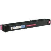 Hewlett Packard HP C8553A / HP 882A Magenta Replacement Laser Toner Cartridge by West Point