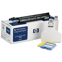 Hewlett Packard C8554A Laser Toner Cleaning Kit