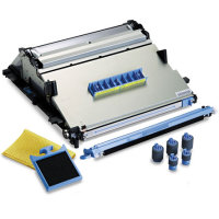 Hewlett Packard C8555A Laser Toner Transfer Kit