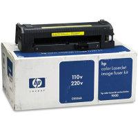 Hewlett Packard C8556A Laser Toner Fuser Kit