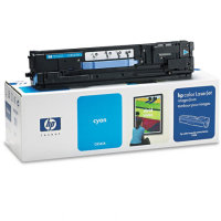 Hewlett Packard C8561A Cyan Printer Drum