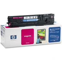 Hewlett Packard C8563A Magenta Printer Drum