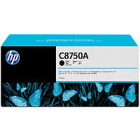 Hewlett Packard HP C8750A InkJet Cartridge