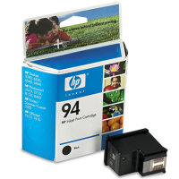 Hewlett Packard HP C8765WN ( HP 94 ) InkJet Cartridge