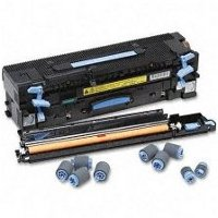 Hewlett Packard HP C9152-69002 Remanufactured Laser Toner Maintenance Kit
