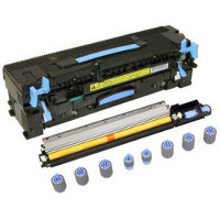 Hewlett Packard HP C9152-69007 Compatible Laser Toner Maintenance Kit