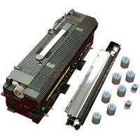 Hewlett Packard HP C9152-69007 Printer Maintenance Kit - ETN