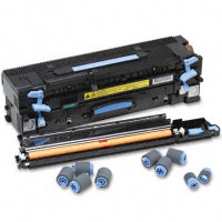 Hewlett Packard HP C9152A Compatible Laser Toner Maintenance Kit