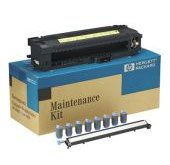 Hewlett Packard HP C9153A Laser Toner Maintenance Kit