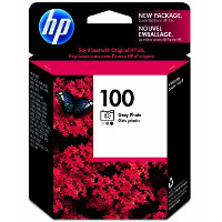 Hewlett Packard C9368AN ( HP 100 ) InkJet Cartridge