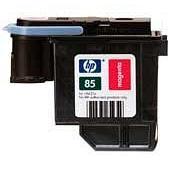 Hewlett Packard HP C9421A ( HP 85 Magenta Printhead ) Printhead InkJet Cartridge