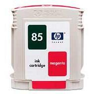 Hewlett Packard HP C9426A ( HP 85 Magenta ) InkJet Cartridge