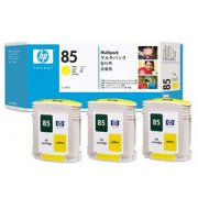 Hewlett Packard C9433A ( HP 85 ) InkJet Cartridges