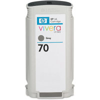 Hewlett Packard HP C9450A ( HP 70 ) InkJet Cartridge
