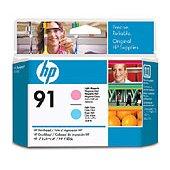 Hewlett Packard HP C9462A ( HP 91 ) InkJet Cartridge Printhead