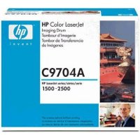 Hewlett Packard HP C9704A Printer Drum