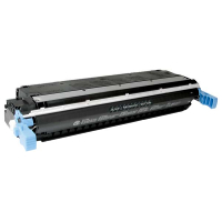 Hewlett Packard HP C9730A Replacement Laser Toner Cartridge