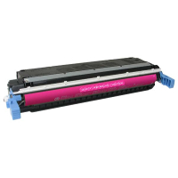 Hewlett Packard HP C9733A Replacement Laser Toner Cartridge by West Point
