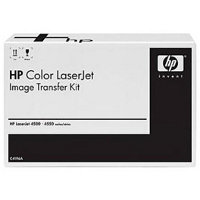 Hewlett Packard HP C9734B Laser Toner Image Transfer Kit
