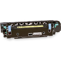 Hewlett Packard HP C9735A Compatible Laser Toner Maintenance Kit
