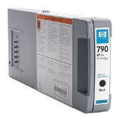 Hewlett Packard HP CB271A ( HP 790 ) InkJet Cartridge