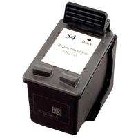 Hewlett Packard HP CB334AN ( HP 54 ) Remanufactured InkJet Cartridge